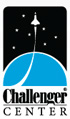 The Challenger Learning Center Logo